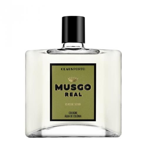 musgo-real-cologne-100ml-classic-scent