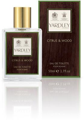 yardley-citrus-wood-edt.jpg