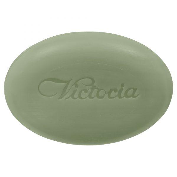 victoria-of-sweden-olive-oil-soap-2
