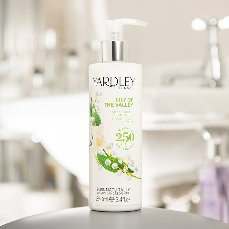 yardley_body_lotion_lily_of_the_valley_02
