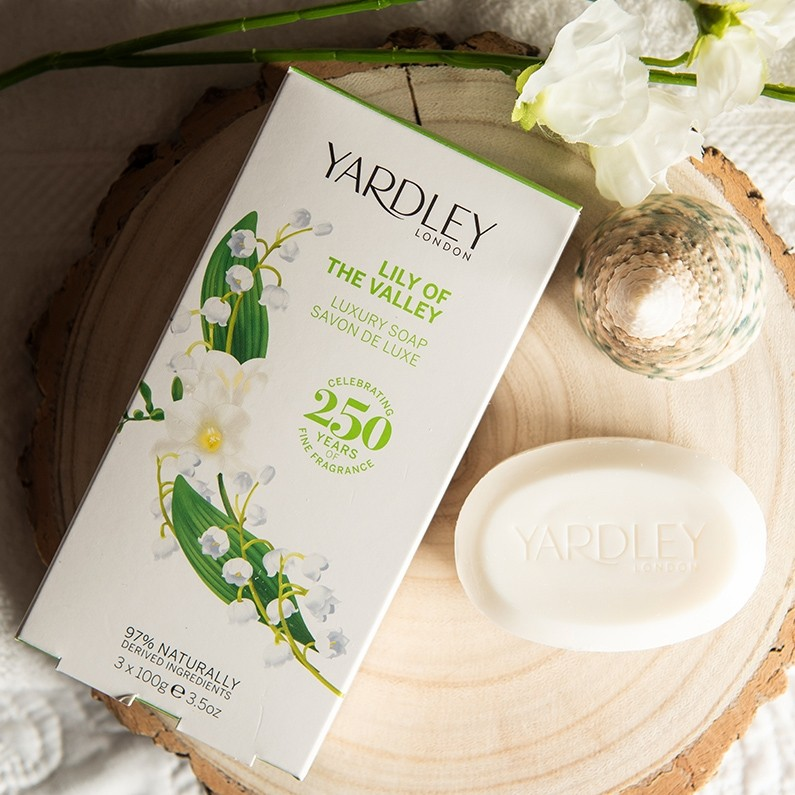 yardley_soap_box_3_pack_lily_of_the_valley_02