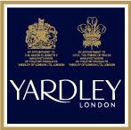 Yardley English Lavender of London